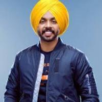 Singer Satbir Aujla Contact Details, Booking Agent No, Current City, Email