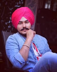 Singer Satkar Sandhu Contact Details, Phone NO, House Address, Email