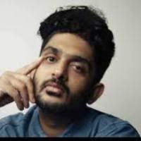Singer Sid Sriram Contact Details, Social Media, Biodata, Email ID
