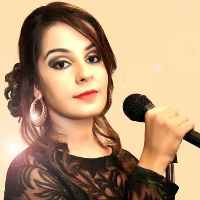 Singer Simar Kaur Contact Details, Social IDs, Contact Number, Email ID