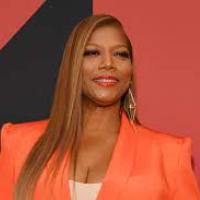 Rapper Queen Latifah Contact Details, Social IDs, Current Location, Email
