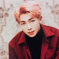 Rapper RM Contact Details, Current Location, Social Profiles, Email ID