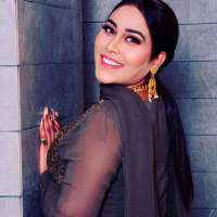 Singer Afsana Khan Contact Details, Phone Number, Current Address, Email