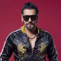 Singer Ashok Masti Contact Details, Current City, Phone Number, Email ID