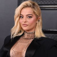 Singer Bebe Rexha Contact Details, Phone Number, Social Profiles, Email