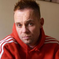 Singer Brian Harvey Contact Details, Social Profiles, Current City, Email ID