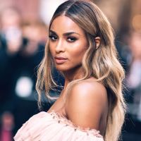 Singer Ciara Contact Details, Phone Number, Office Address, Email ID