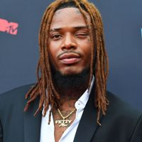 Singer Fetty Wap Contact Details, Phone No, Home City, Social IDs, Email