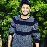 Singer G Khan Contact Details, Home City, Phone Number, Email ID
