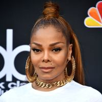 Singer Janet Jackson Contact Details, Current City, Social Media, Email ID