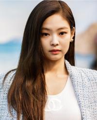 Singer Jennie Contact Details, Social Profiles, Current City, Email