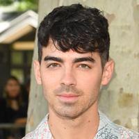 Singer Joe Jonas Contact Details, Social IDs, Home Location, Email
