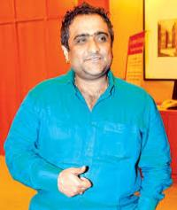 Singer Kunal Ganjawala Contact Details, Social IDs, House Address, Email ID