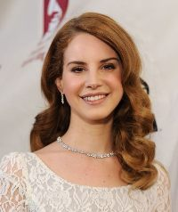 Singer Lana Del Rey Contact Details, Current City, Phone Number, Email