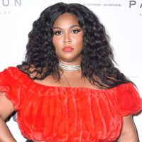 Singer Lizzo Contact Details, Social IDs, Current City, Biodata, Email