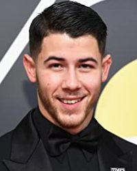 Singer Nick Jonas Contact Details, Social Accounts, Current City, Email