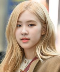Singer Roseanne Park Contact Details, Social IDs, Current Location, Email