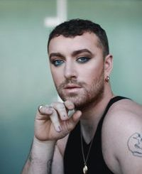 Singer Sam Smith Contact Details, Phone Number, House Address, Email