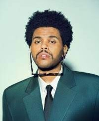 Singer The Weeknd Contact Details, Home Town, Biodata, Email ID