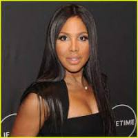 Singer Toni Braxton Contact Details, Phone Number, Residence Address, Email