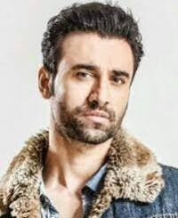 Actor Jimmy Sharma Contact Details, Social Media, House Address, Email