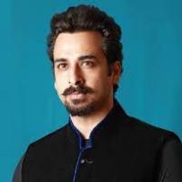 Actor Sarwar Ahuja Contact Details, Home Address, Social Profiles