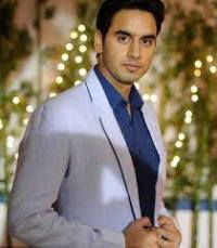 Actor Waseem Mushtaq Contact Details, Email, Social IDs, Current Address