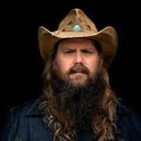 Rapper Chris Stapleton Contact Details, Social IDs, Current City, Email ID