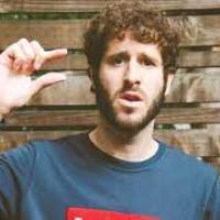 Rapper Lil Dicky Contact Details, Social IDs, House Address, Email ID