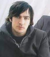 Singer Adam Gontier Contact Details, Current City, Social Accounts, Email