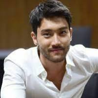Singer Choi Si Won Contact Details, Social Pages, House Address, Email