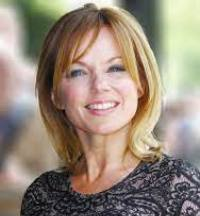 Singer Geri Halliwell Contact Details, Current City, Home Town, Email