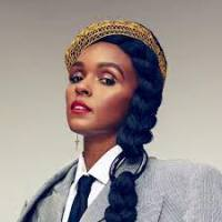 Singer Janelle Monae Contact Details, Social Media, Home Town, Email ID
