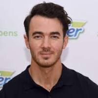 Singer Kevin Jonas Contact Details, Phone No, House Address, Email ID