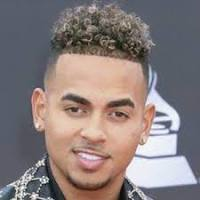 Singer Ozuna Contact Details, Phone No, Home Town, Email Account