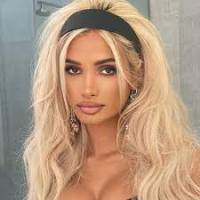 Singer Pia Mia Contact Details, Current City, Social Pages, Email ID