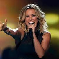 Singer Rachel Platten Contact Details, Current City, Home Town, Email ID