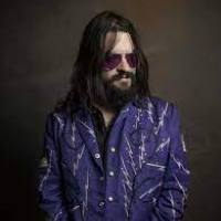 Singer Shooter Jennings Contact Details, Home Town, Social Pages, Email