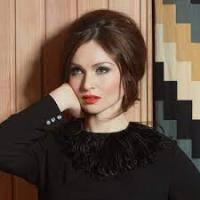 Singer Sophie Ellis Bextor Contact Details, Phone Number, Email Account
