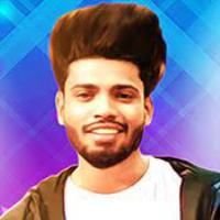 Singer Sumit Goswami Contact Details, Phone Number, Current City, Email ID