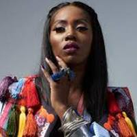 Singer Tiwa Savage Contact Details, Phone No, House Address, Email ID