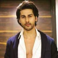 Actor Ayush Anand Contact Details, Home Address, Instagram ID, Biodata