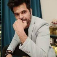 Actor Jahaan Arora Contact Details, Home Address, Bio Info, Social Profiles