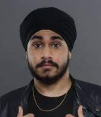Actor Jasmeet Singh Bhatia Contact Details, Email, Current City, Social Pages