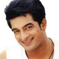 Actor Pankaj Vishnu Contact Details, House Location, Social Accounts