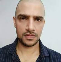Actor Shivankit Singh Parihar Contact Details, Home Town, Email, Social IDs