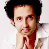 Actor Shyam Mashalkar Contact Details, Social Profiles, Current City, Email