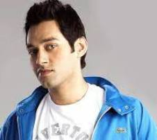 Actor Sumit Vats Contact Details, Current Address, Biography, Social Pages