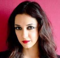 Actress Nauheed Cyrusi Contact Details, Social IDs, House Address, Email
