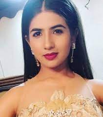 Actress Nishi Singh Contact Details, Social IDs, House Address, Email